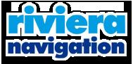 rivieranavigation